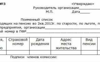 Сведения персонифицированного учета в ПФР за 9 месяцев 2013 года