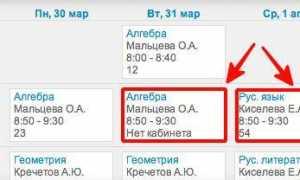 Уважаемые пользователи Дневник.ру Иркутской области!