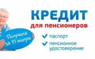 Перечень электронных услуг ПФР