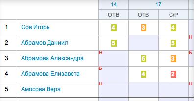 Dlya-prepodavatelej-2.png
