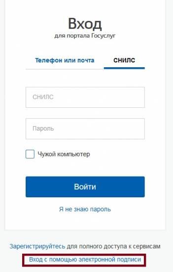 gosuslugiru-lichnyj-kabinet%20%283%29.jpeg