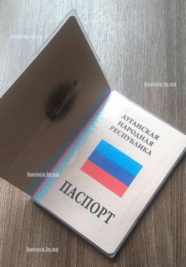 elektronnaya-ochered-pasport-lnr-lugansk.jpg