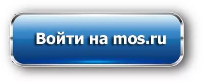 2020-03-12_22-36-21.jpg