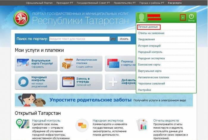 Gosuslugi-RT-Lichnyj-kabinet-24.jpg