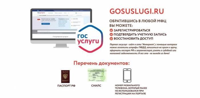 kak-vypolnit-podtverzhdenie-svoego-akkaunta-na-portale-gosuslugi-4.jpg