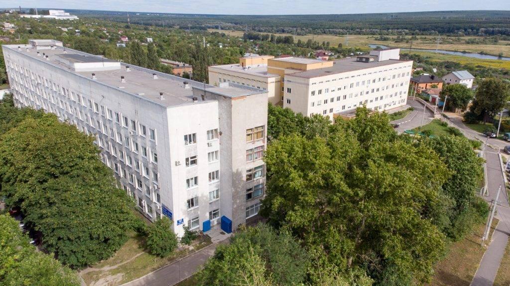 больница-автоприбор-и-перинатальный-центр-с-высоты-1024x575.jpg