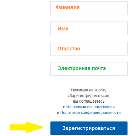 Bezymyannyj-5.png