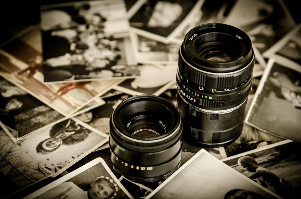 photo-256888_1920-1024x678.jpg
