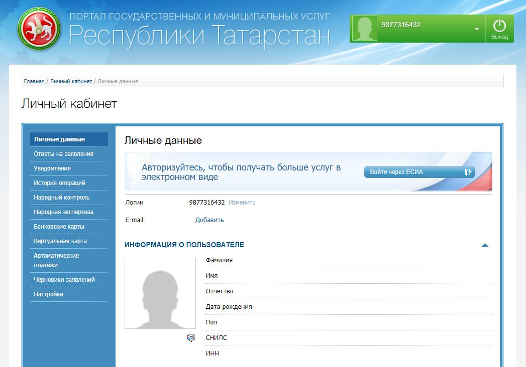 lichnyj-kabinet-gosuslugi-rt%20%2811%29.png