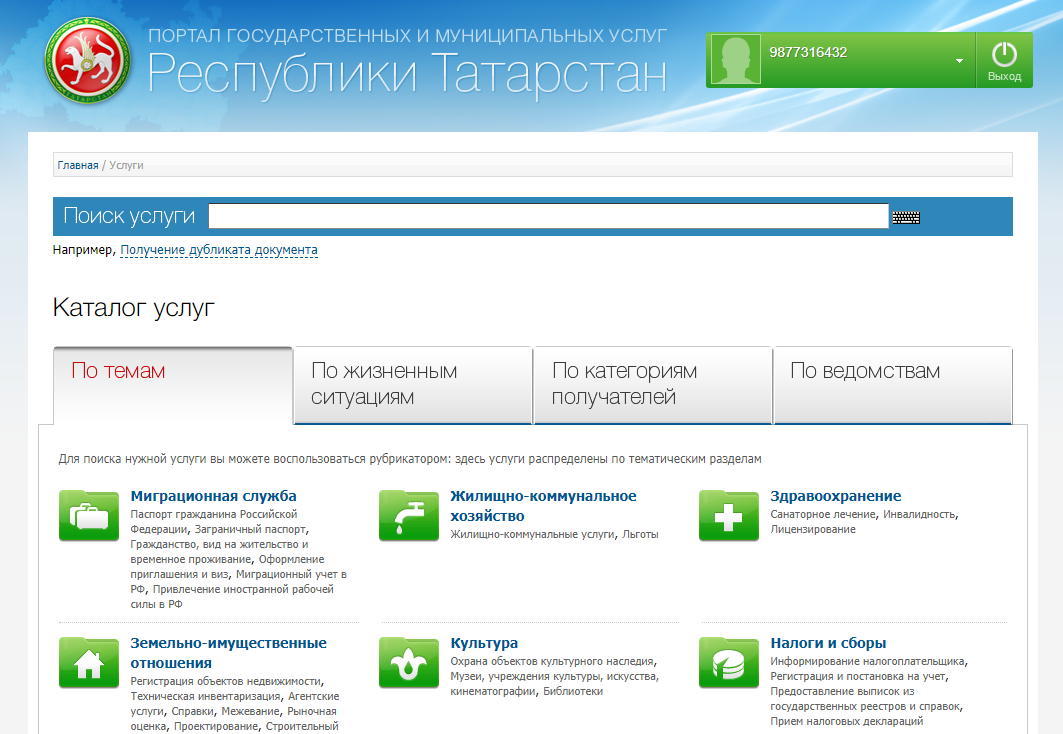lichnyj-kabinet-gosuslugi-rt%20%2812%29.png