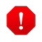 attention-icon.png