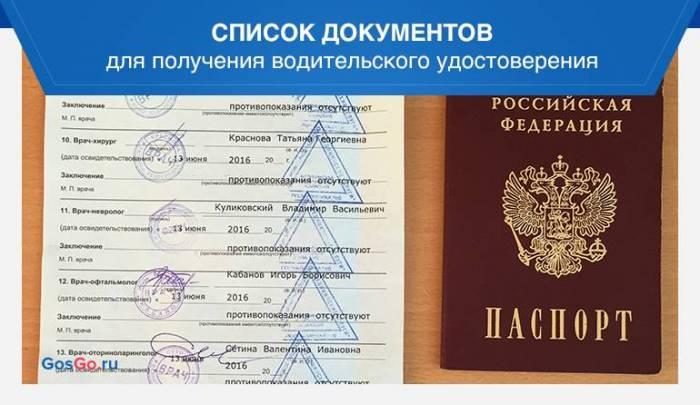 spisok-dokumentov-dlya-polucheniya-voditelskogo-udostovereniya-1.jpg