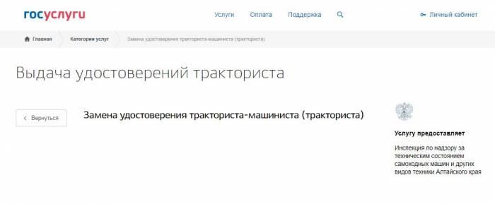 Screenshot.jpg1f.jpg