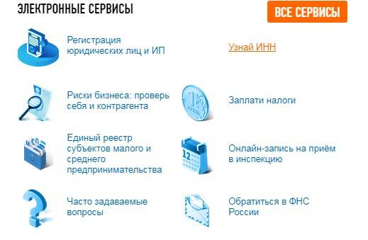 elektronnye-servisy.jpg