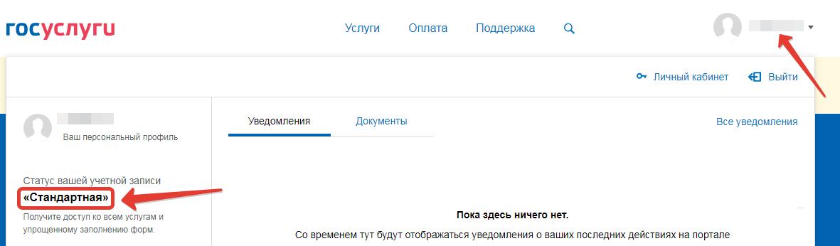 proverit-status-uchyotnoj-zapisi.png