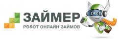 logotip-mfk-zaymer-e1566122890849.png