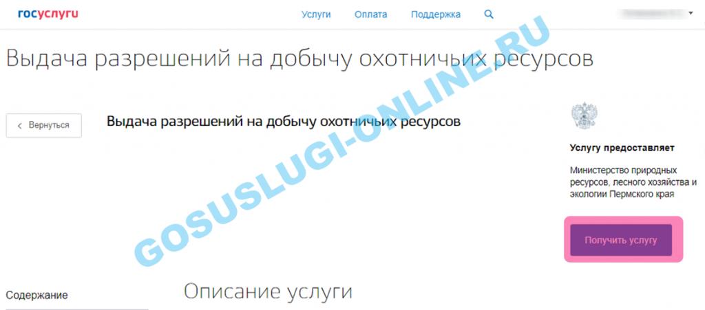 ohotnichiya_putevka_2-1024x451.png
