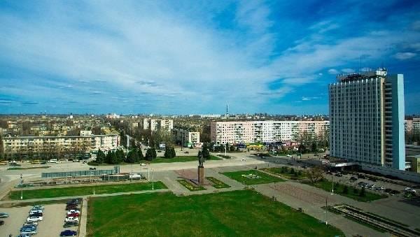 1588068360_volzhskiy.jpg