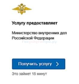 Poluchit-uslugu-na-sajte.jpg