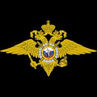 cat-logo-mvd.png