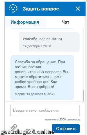 gosuslugi_registracziya_6_chat.jpg