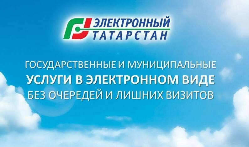 Gosuslugi-RT-Lichnyj-kabinet39.jpg