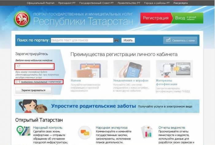 Gosuslugi-RT-Lichnyj-kabinet-32.jpg