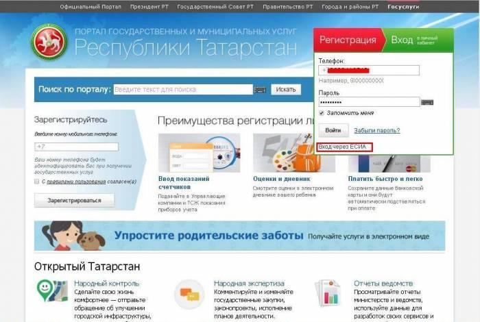 Gosuslugi-RT-Lichnyj-kabinet-29-1.jpg