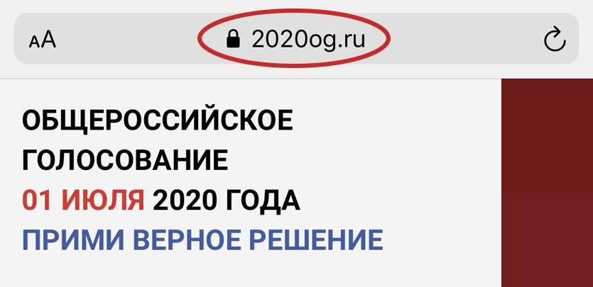 russia-constitution-poll-kak-golosovat-onlain-help-iphonesru-4.jpg