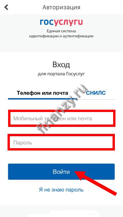 vkhod-v-gosuslugi.png