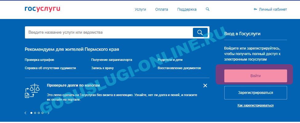 gosuslugi-proverit-status-zayavki-po-nomeru_2.png