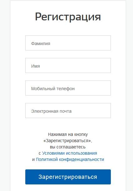 gosuslugiru-lichnyj-kabinet%20%285%29.jpeg