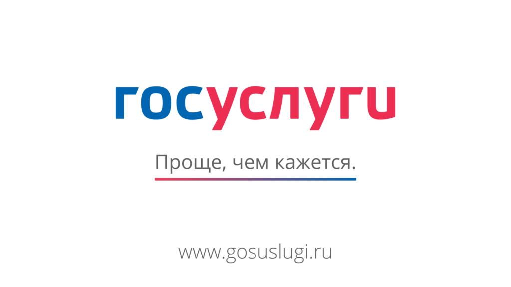 gosuslugi-promo-1024x576.png