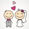 married-150x150.png&w=200&h=200&zc=0